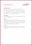 Bestuursverslag 2012