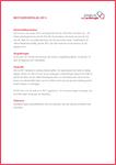 Bestuursverslag 2013