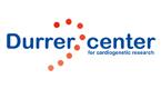 Durrer Center