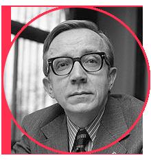 Prof. Dirk Durrer