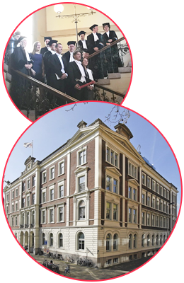 Netherlands Heart Institute